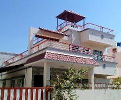 4 BHK House & Villa for Sale in Pathardi, Nashik