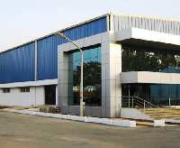 40000 Sq.ft. Factory for Sale in Chakan, Pune