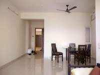 3 BHK 1450 Sq.ft. Residential Apartment for Rent in Sector 77 Gurgaon