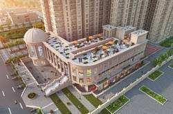 238 Sq.ft. Commercial Shop for Sale in Sector 81 Gurgaon