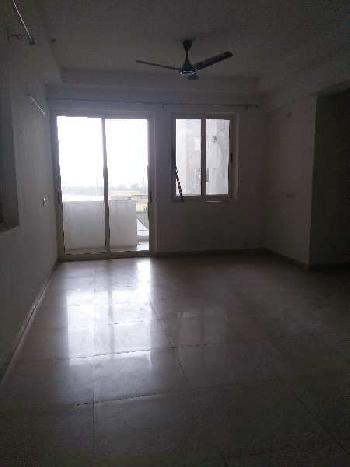 2 BHK 1365 Sq.ft. Builder Floor for Rent in Sector 82 Gurgaon