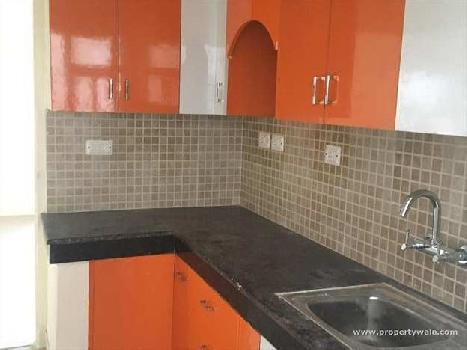 3 BHK 1450 Sq.ft. Residential Apartment for Sale in Sector 85 Gurgaon