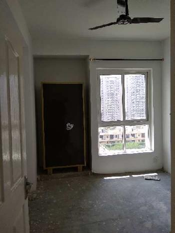 2 BHK 1225 Sq.ft. Residential Apartment for Rent in Sector 82 Gurgaon