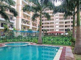 2 BHK Flat for Sale in Ambedkar Nagar, Alwar