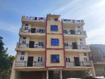 1 BHK 800 Sq.ft. Residential Apartment for Sale in Sahastradhara Road, Dehradun