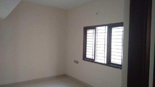 4 BHK 2000 Sq.ft. House & Villa for Sale in Bawaria Kalan, Bhopal