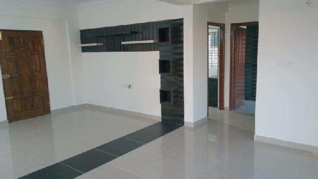3 BHK 900 Sq.ft. Residential Apartment for Sale in Airport Road, Bhopal