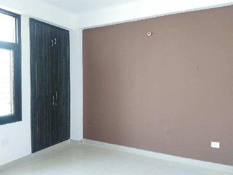 3 BHK 1200 Sq.ft. Residential Apartment for Sale in Lalghati, Bhopal