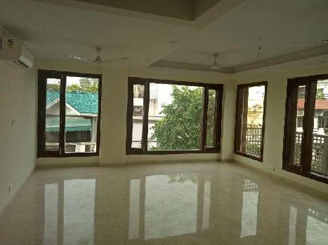 3 BHK 1600 Sq.ft. Residential Apartment for Sale in Hoshangabad Road, Bhopal
