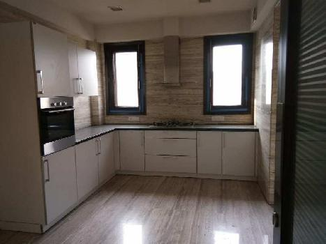 3 BHK 1400 Sq.ft. Residential Apartment for Sale in Hoshangabad Road, Bhopal