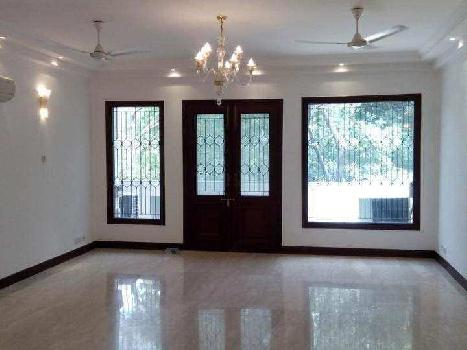 4 BHK 1600 Sq.ft. Residential Apartment for Sale in Airport Road, Bhopal