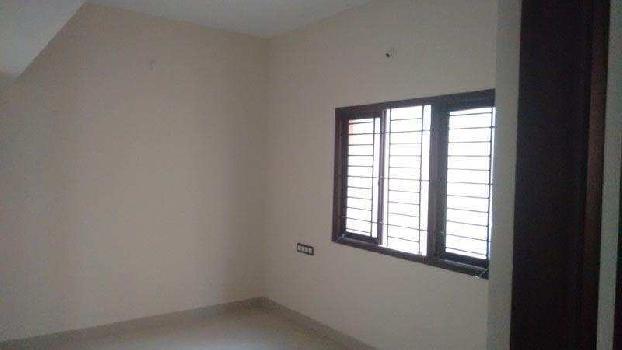 3 BHK 840 Sq.ft. Residential Apartment for Sale in Gandhi Nagar, Bhopal