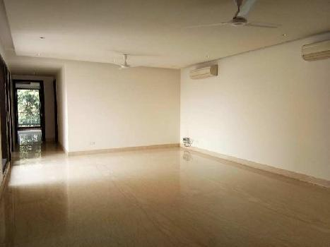 3 BHK 1100 Sq.ft. Residential Apartment for Sale in Hoshangabad Road, Bhopal