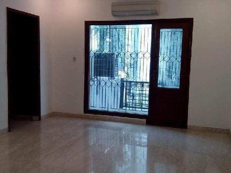 3 BHK 1500 Sq.ft. House & Villa for Sale in Kolar Road, Bhopal