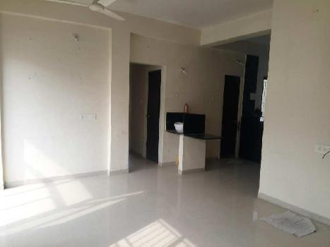 3 BHK 2500 Sq.ft. Builder Floor for Sale in Defence Colony, Delhi