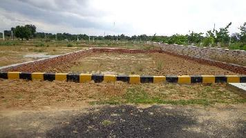 25 Bigha Commercial Land for Sale in Kuldhara, Jaisalmer