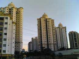 2 BHK Flat for Rent in Kandivali East, Mumbai