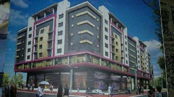 750 Sq.ft. Commercial Shop for Sale in Vijay Nagar, Indore
