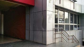 850 Sq.ft. Showroom for Rent in Arera Colony, Bhopal