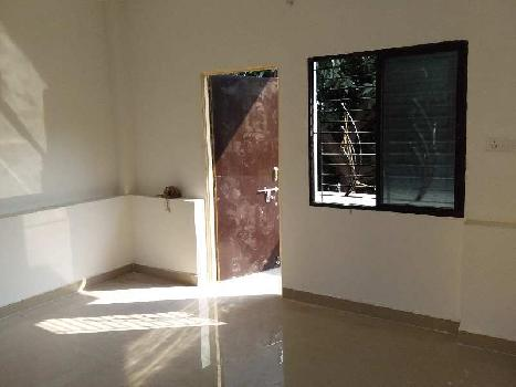 180 Sq.ft. Office Space for Rent in Bharat Nagar, Nagpur