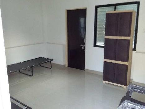 1 BHK 200 Sq.ft. House & Villa for Rent in Bharat Nagar, Nagpur