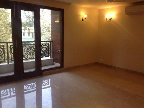 3 BHK 2025 Sq.ft. Builder Floor for Rent in Block A1 Safdarjung Enclave, Delhi