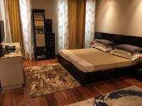 4 BHK 2190 Sq.ft. Builder Floor for Rent in Block C Defence Colony, Delhi