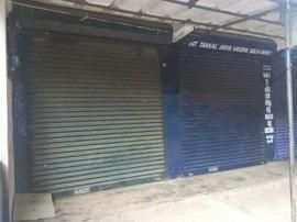 400 Sq.ft. Commercial Shop for Sale in Munirka, Delhi