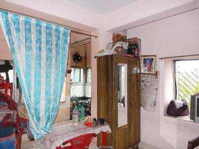 9 BHK 11000 Sq.ft. House & Villa for Sale in Vasant Vihar, Delhi