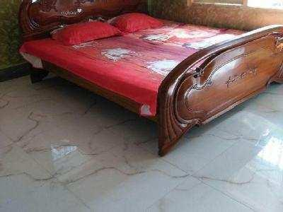1 BHK 550 Sq.ft. Residential Apartment for Sale in Vasant Enclave, Vasant Vihar, Delhi