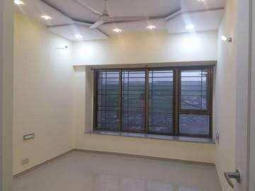 3 BHK 1350 Sq.ft. Residential Apartment for Rent in Vasant Enclave, Vasant Vihar, Delhi