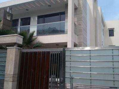 5 BHK 162 Sq. Meter House & Villa for Sale in Sector 56 Noida