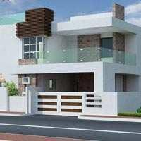 3 BHK 300 Sq. Meter House & Villa for Sale in Sector 56 Noida