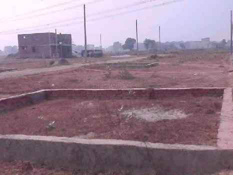 433 Sq.ft. Residential Plot for Sale in Sector 108 Noida