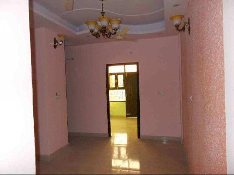 2 BHK 1600 Sq.ft. House & Villa for Sale in Sector 40 Noida