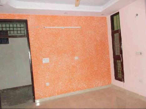3 BHK 4661 Sq.ft. House & Villa for Sale in Sector 11 Noida