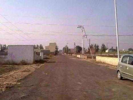 2153 Sq.ft. Residential Plot for Sale in Sector 63 Noida