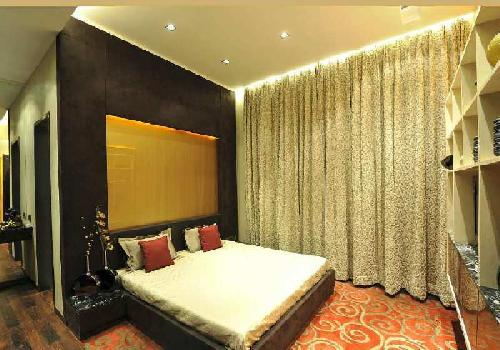 7 BHK 3211 Sq.ft. House & Villa for Sale in Sector 56 Noida