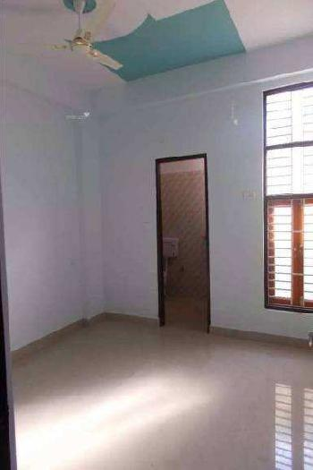 2 BHK 1500 Sq.ft. House & Villa for Sale in Greater Noida West