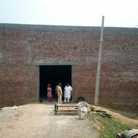 11000 Sq.ft. Warehouse for Rent in Amritsar