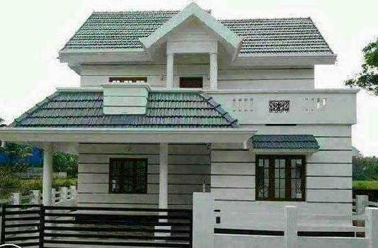 2 BHK 1100 Sq.ft. House & Villa for Sale in Fernhill, Ooty