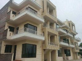 2 BHK Builder Floor for Sale in Sector 5, Dera Bassi