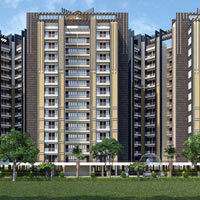 3 BHK Flats & Apartments for Sale in Sirsi Road, Jaipur - 10000 Sq. Yards