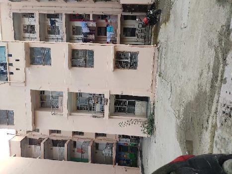 1 BHK 430 Sq.ft. Residential Apartment for Sale in Loknayak Puram, Delhi