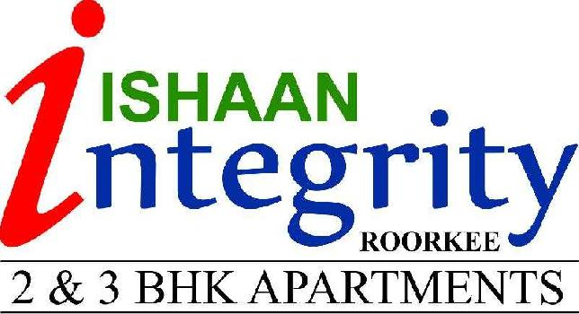 2 BHK 960 Sq.ft. Residential Apartment for Sale in Haridwar Highway, Roorkee