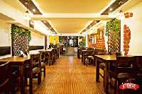 2700 Sq.ft. Hotels for Rent in Colaba, Mumbai