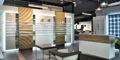 3600 Sq.ft. Showroom for Rent in Grant Road, Mumbai