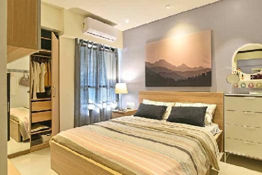 4200 Sq.ft. Hotels for Rent in Marol, Andheri East, Mumbai