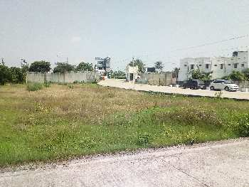 35000 Sq.ft. Commercial Land for Rent in Poonamallee, Chennai