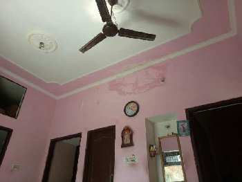 2 BHK 2356 Sq.ft. Residential Apartment for Sale in Ajmer Road, Jaipur